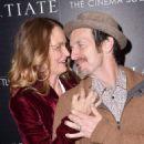 Melissa Leo – 'Novitiate' Screening in New York - 454 x 608