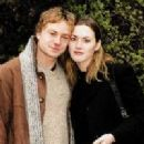 James Threapleton and Kate Winslet - 200 x 228