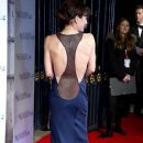 56th BFI London Film Festival: Awards - Red Carpet Arrivals