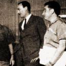 Peruvian film directors