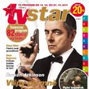 Rowan Atkinson - 454 x 549