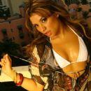 Nina Roxanne - 454 x 681
