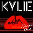 Kiss Me Once Live At The SSE Hydro - Kylie Minogue