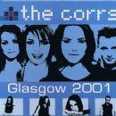 Glasgow 2001
