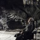 Game of Thrones Season 3 Photos - Part 2