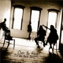 Over the Rhine - Till We Have Faces