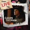 Gavin DeGraw - iTunes Live from SoHo