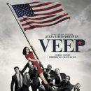 Veep (2012) - 454 x 668