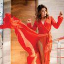 Karla Souza - Glamour Magazine Pictorial [Mexico] (February 2017) - 454 x 623