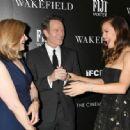 Jennifer Garner – 'Wakefield' Screening in New York - 454 x 334