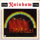 Rainbow - On Stage