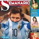 Lionel Messi - 454 x 602