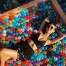Victoria Justice in Bikini – Instagram Pics - 454 x 539