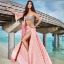 Katrina Kaif - Harper's Bazaar Bride Magazine Pictorial [India] (December 2016) - 454 x 486