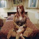 Rebecca De Mornay - 454 x 681