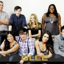'Glee' Cast Shakeup: 5 Original Cast Members Out