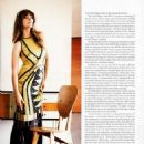 Olivia Wilde - Town & Country Magazine Pictorial [United States] (March 2012)