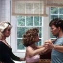 """Dirty Dancing"" Remake In the Works! - 454 x 726"