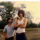 Howard Stern - 396 x 400