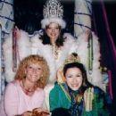 Tonya Mitchell and Lynn Harless - 337 x 416