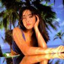 Kimika Yoshino - 440 x 605