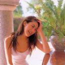 Kimika Yoshino - 440 x 597