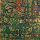 Mitch Lyons - 432 x 376