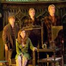 Ginny and her Brothers - 360 x 240