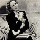 Jean Acker - 226 x 312