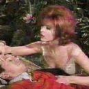 Gilligan & Ginger