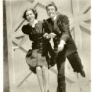 James Stewart, Eleanor Powell - 454 x 579