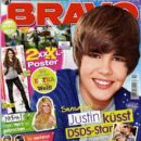 Justin Bieber - 400 x 540