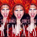 Come & Get It (Remixes)