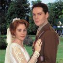 Anne & Gil's Wedding