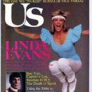 Linda Evans - 454 x 588