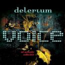 Delerium - Voice: An Acoustic Collection