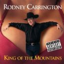 Rodney Carrington - 454 x 454
