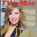 Thalía - 454 x 588