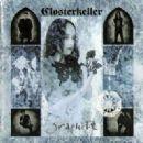 Closterkeller - Graphite