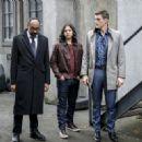 The Flash S04E12