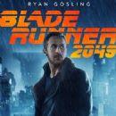 Blade Runner 2049 (2017) - 454 x 663