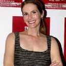 Julie Hagerty - 202 x 302