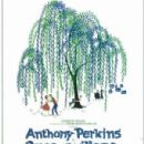 Anthony Perkins In The 1960 Broadway Musical GREENWILLOW - 300 x 471