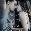 Fifty Shades Freed (2018) - 454 x 719
