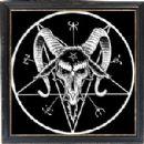Satanist celebrities