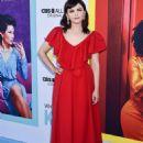 Ginnifer Goodwin – 'Why Women Kill' Premiere in Los Angeles - 454 x 605