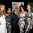 Jennifer Nettles – 'Harriet' Premiere at 2019 Toronto International Film Festival - 454 x 302
