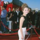 1999 MTV Movie Awards - Keri Russell - 277 x 400