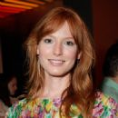 Alicia Witt - 'The Dry Land' Film Premiere At The Pacific Design Center On July 19, 2010 In Los Angeles, California - 454 x 649
