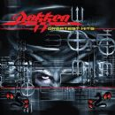 Dokken - Greatest Hits